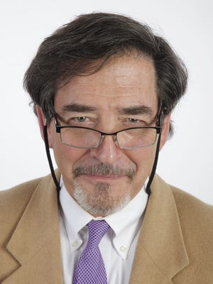 D&C Board of Contributors member Hank Rubin