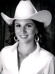 Emilie Montoya