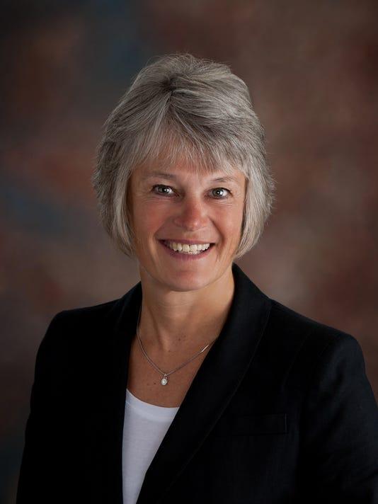 Dr. Sue Budjac.jpg