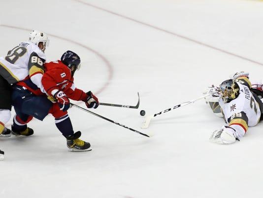 Stanley_Cup_Golden_Knights_Capitals_Hockey_86604.jpg