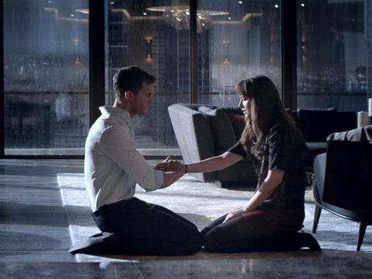 636223342963803196-Fifty-Shades-Darker.jpg