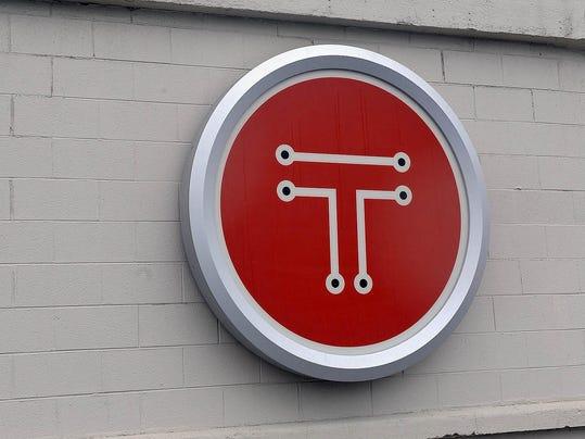 techtown-FILE