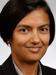 Kaiser Permanente's Priya Kansal, MD