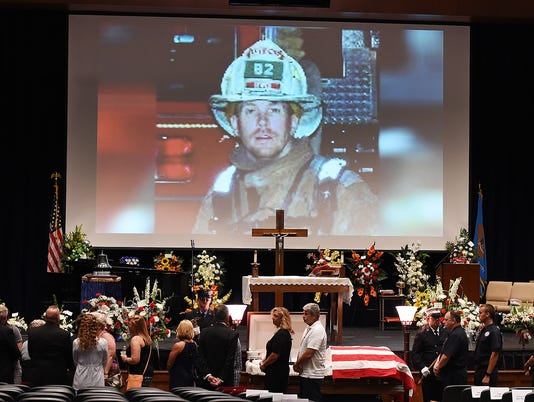 wil.firefighter.funeral