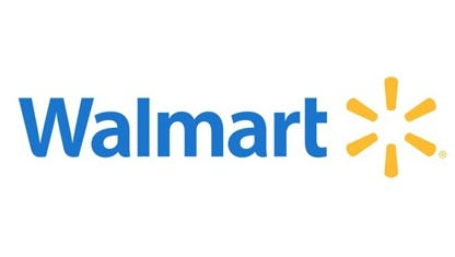 Readington's relationship with Walmart played no role in the decision to close the Route 22 store,Mayor Ben Smith said.