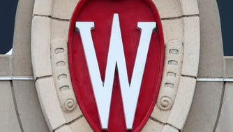 University of Wisconsin campuses are seeking permission to raise nonresident tuition
