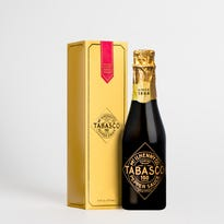 Tabasco releases small batch, diamond reserve pepper sauce for 150th anniversary
