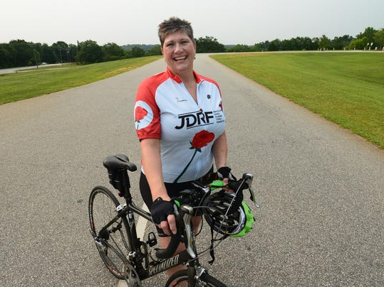 JDRF_bicycle 0000