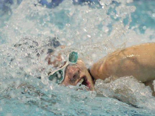 -webartsportsgirlsswimming.jpg_20140506.jpg