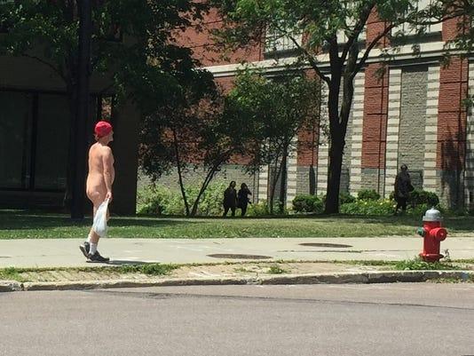 BUR20160628-naked-man.JPG