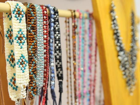 MNJ 0912 Home Spun Fashions opens_3