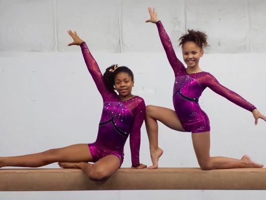 636196014156799200-gymnasts.jpeg