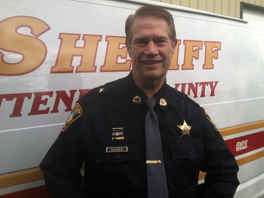 sheriff kevin.jpg