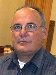 David Nold