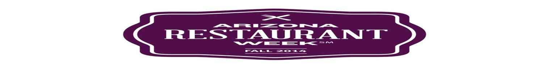 9/19-28: Arizona Restaurant Week 10-day dining guide