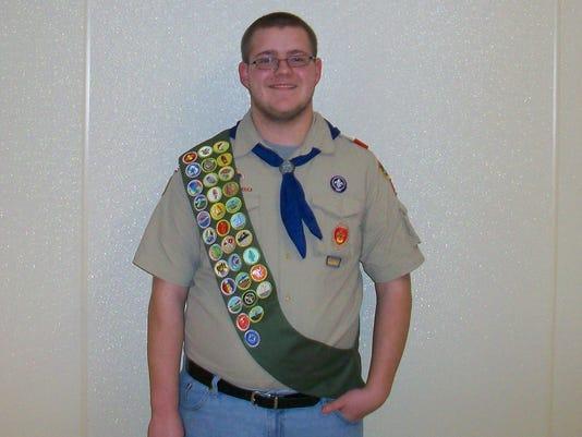 Collin Hurley Troop 197.JPG