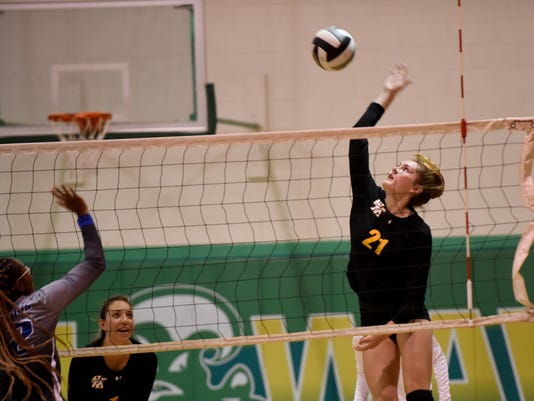 01_new_sct081417_vball_wm