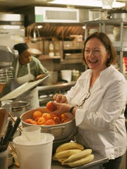 Chef Agnes.jpg