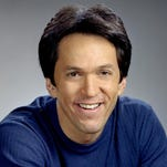 Mitch Albom: Strangers in strange land give new view of humanity's ugly side