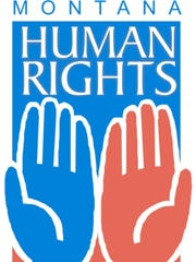 The Montana Human Rights Bureau.