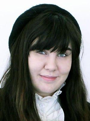 Molly Dawson