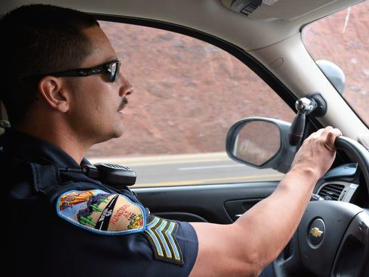 636529237567465969-KingmanPolice-Officer-edit.jpg