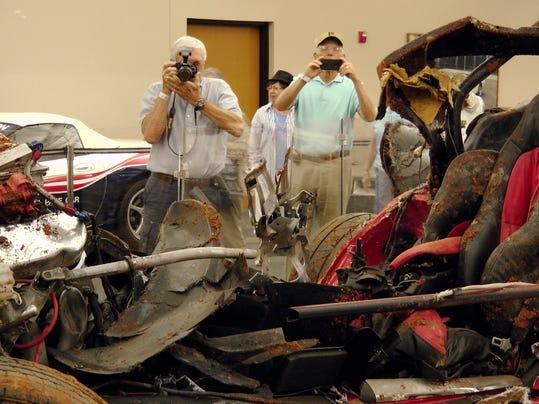 2014 212734393-Corvette_Museum-Sinkhole_KYRP204_WEB387302.jpg_20140613.jpg