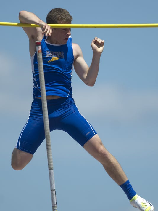 635692136151703243-WIAA-State-Track-Meet-Saturday-04