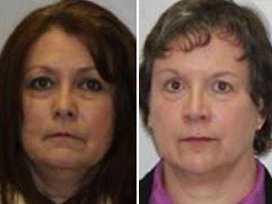 parole-officers-arrested