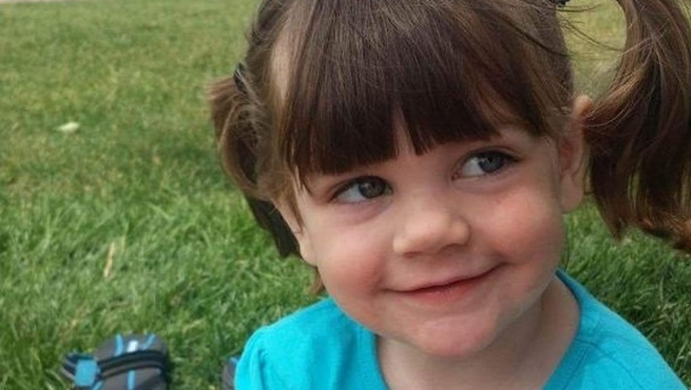 Sumpter Township mom accused in abuse death was burned as child, records show