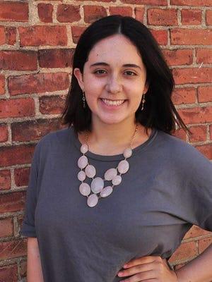 Daniela Franco