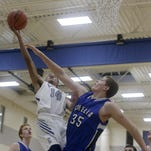 SBAAC boys hoops race will be tight with returners