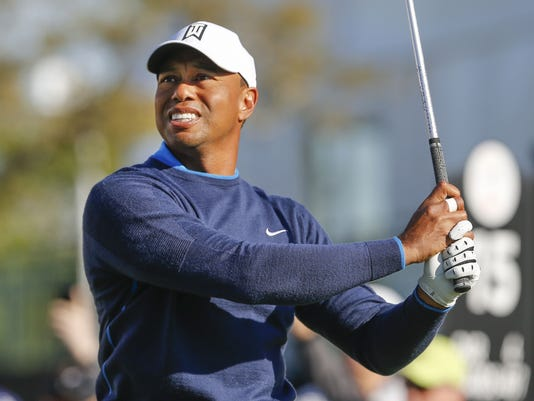 2018-3-15-tiger-woods-first-round-api