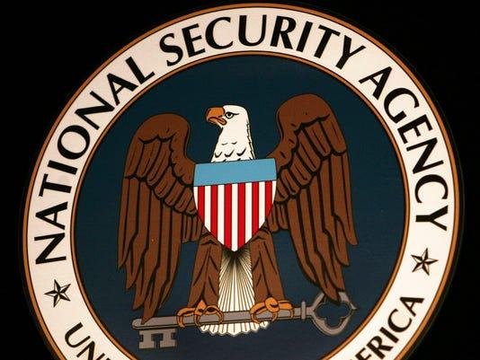 A01_NSA_SEAL_12_10114065