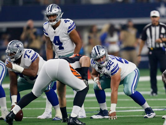 Cowboys_Eagles_Preview_Football_11834.jpg
