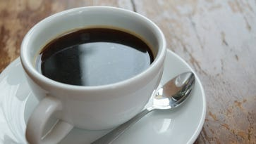 Amish Cook: Gloria's grounds for loving coffee
