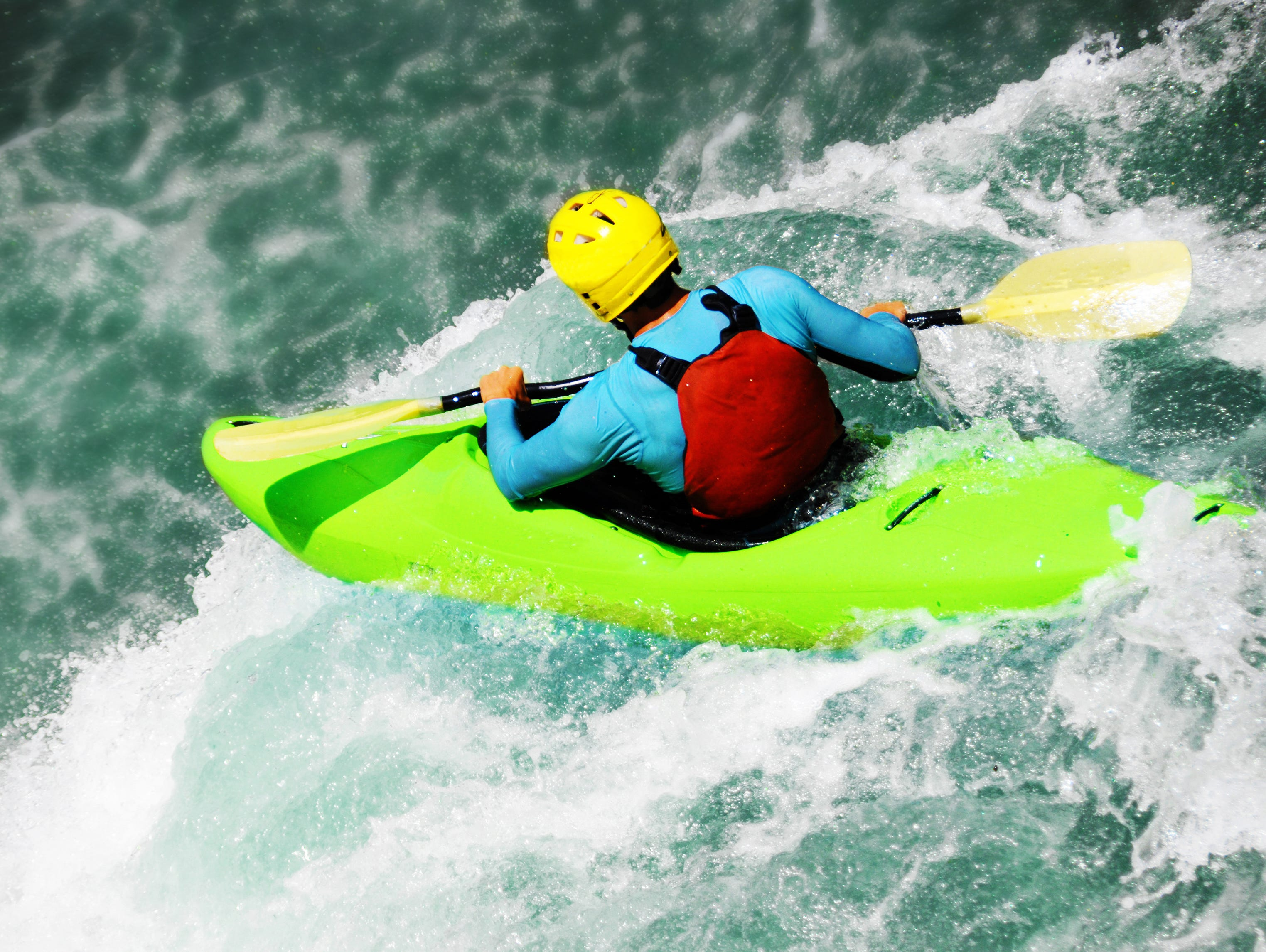 Come by the RGJ Insider booth at this years Reno River Festival on May 13 & 14 and say hi!