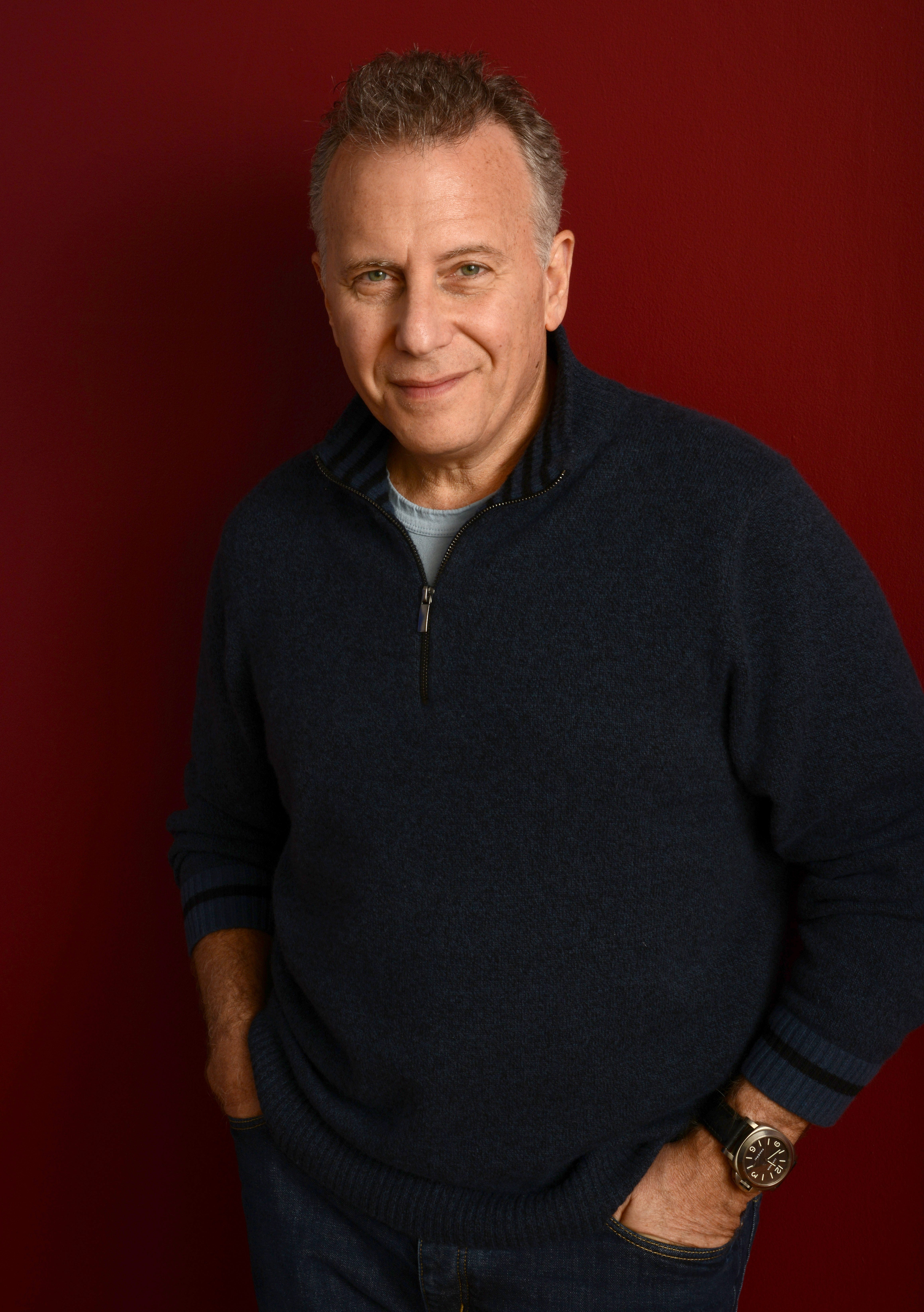 paul reiser stand uppaul reiser aliens, paul reiser book, paul reiser married, paul reiser and helen hunt, paul reiser out on a whim, paul reiser show, paul reiser, paul reiser couplehood, paul reiser mad about you, paul reiser beverly hills cop, paul reiser net worth, paul reiser imdb, paul reiser concussion, paul reiser stand up, paul reiser movies and tv shows, paul reiser whiplash, paul reiser tour, paul reiser age, paul reiser twitter, paul reiser email