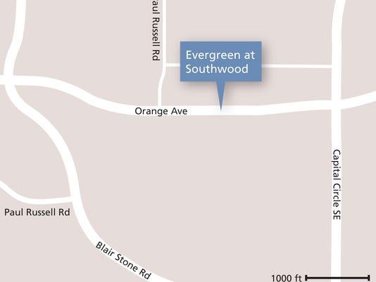 evergreenlocatormap2