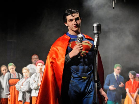 STC 0430 Superman 1.jpg