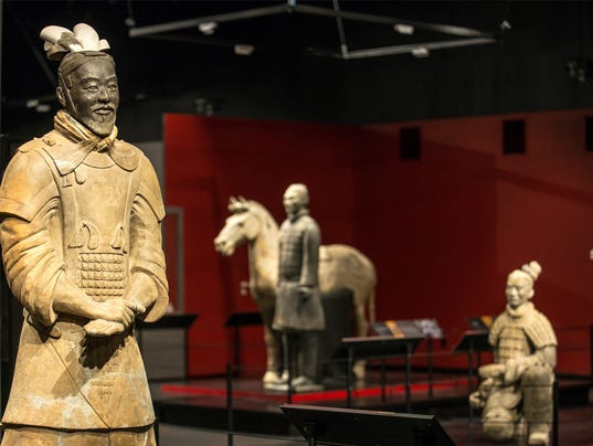 636541954093774416-terracotta-warrior-3.jpg