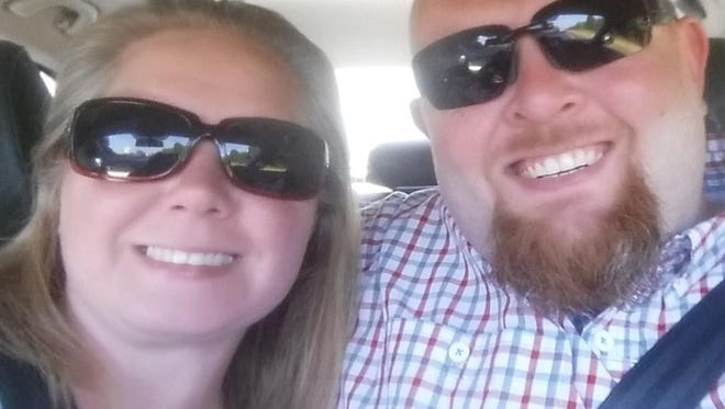 Christa and John Campbell believe they were wrongfully terminated from Asset Towing and Recovery. John Campbell was a repossession agent involved in a 13-hour standoff with a debtor that went viral.