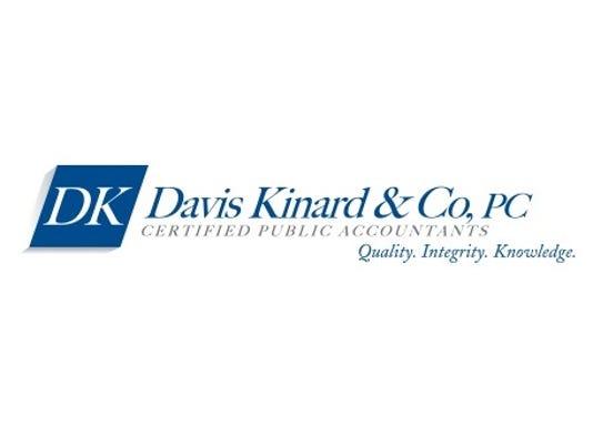 636452253696460723-DK-logo.jpg