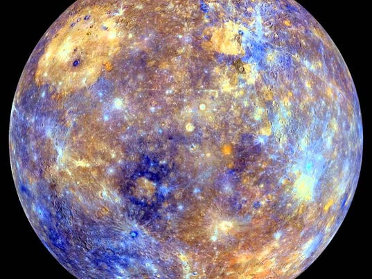 -Mercury.jpg
