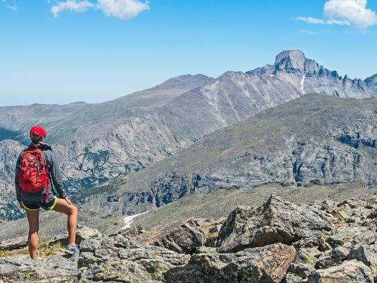 coloradoan_hiking_series_hallett_peak