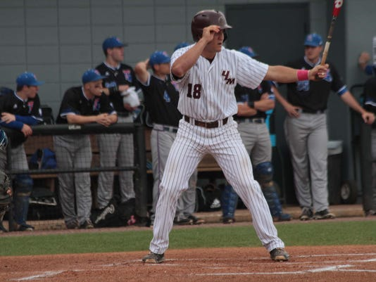 -ULM_Tech_Baseball_0422_19.jpg_20150422.jpg