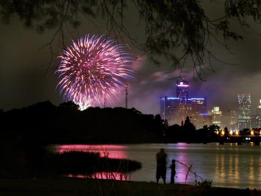 DFP Fireworks Belle (2)