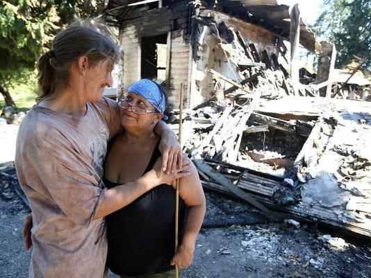 -SAL Recovering House Fire LEDE.jpg_20150701.jpg