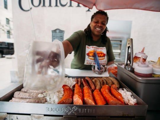 detroit food carts (2)