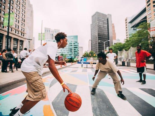 DFP 3 on 3 basketbal (3)